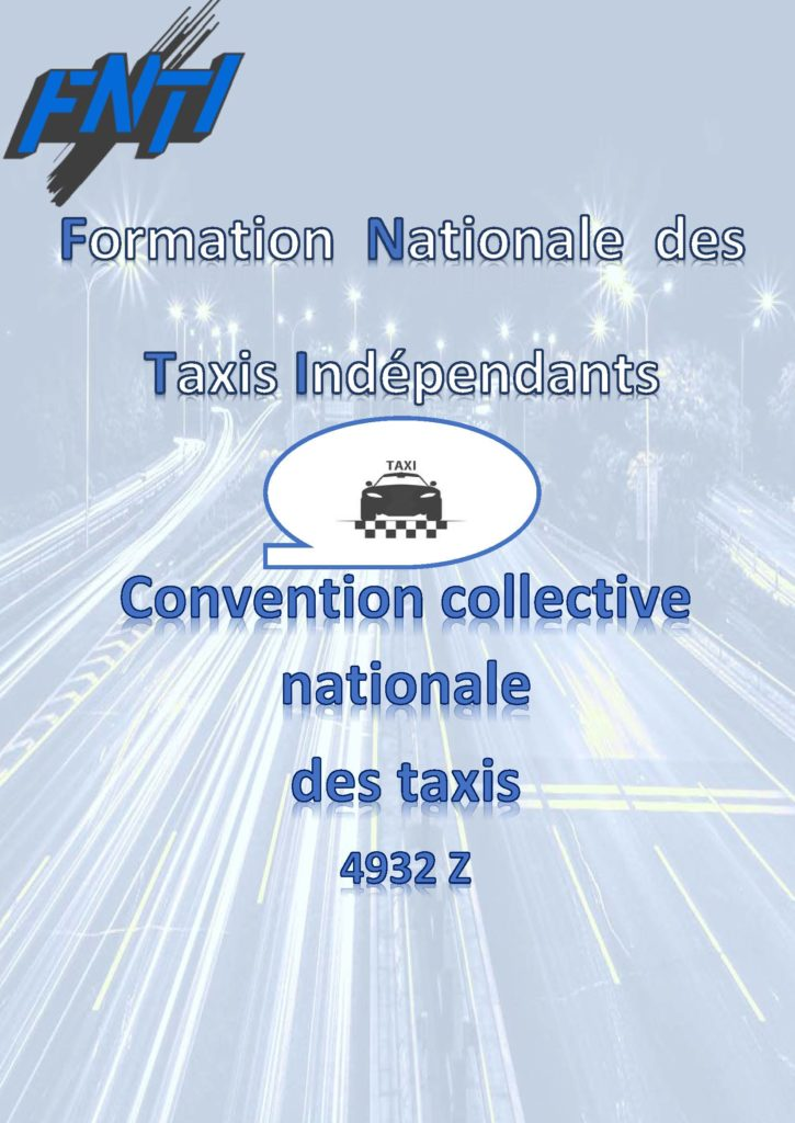 https://fnti-formation-taxi.com/wp-content/uploads/CONVENTION-COLLECTIVE-