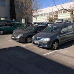 local de la formation FNTI , alliance FTI 13 Permis Taxi , location de vehicule équipé Taxi, formation continue taxi , formation à la mobilité