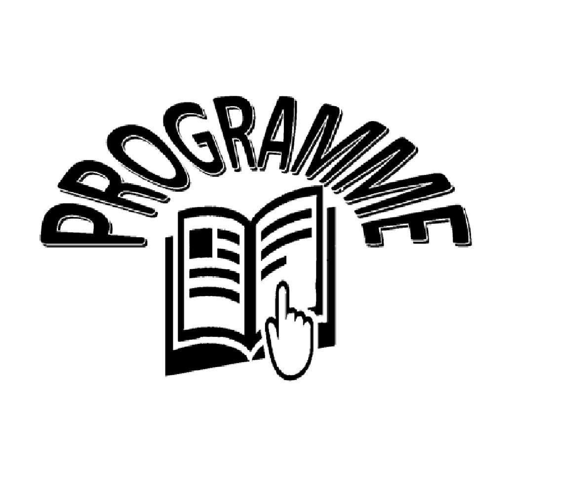 LOGO PROGRAMME FNTI FORMATION MOBILITE NOIR