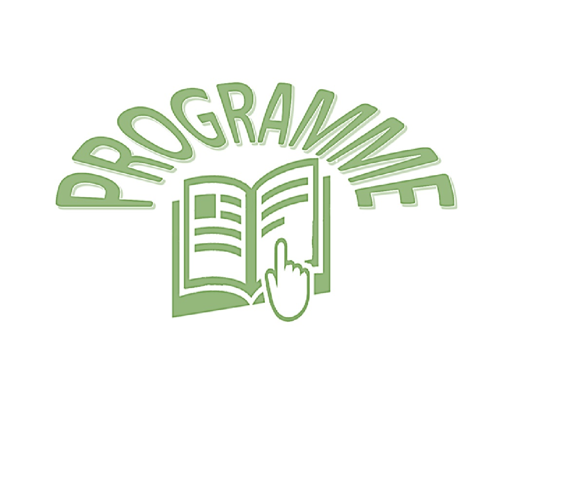 LOGO PROGRAMME FNTI VERT FORMATION CONTINUE